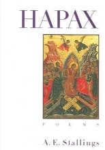Stallings, A. E. Hapax