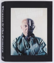 Richardson, John Picasso and the Camera