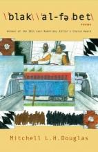 Douglas, Mitchell L. H. Blak Al-Fe Bet