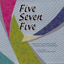 Heiter, Celeste Five Seven Five