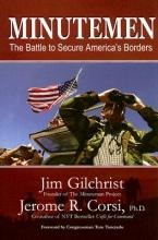 Gilchrist, Jim Minutemen