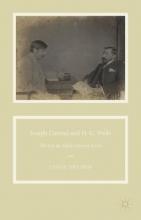 Dryden, Linda Joseph Conrad and H. G. Wells