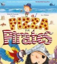 Guillain, Adam Pizza for Pirates