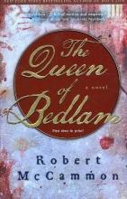 McCammon, Robert The Queen of Bedlam