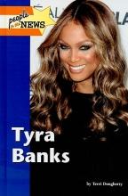 Dougherty, Terri Tyra Banks