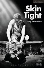 Henderson, Gary Skin Tight