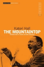 Hall, Katori The Mountaintop