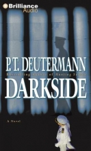 Deutermann, Peter T. Darkside