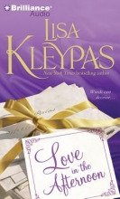 Kleypas, Lisa Love in the Afternoon