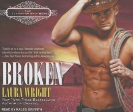 Wright, Laura Broken