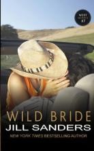 Sanders, Jill Wild Bride