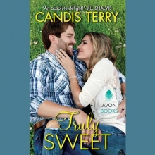Terry, Candis Truly Sweet