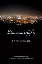 Schami, Rafik Damascus Nights
