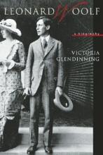 Glendinning, Victoria Leonard Woolf