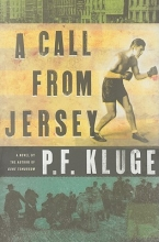 Kluge, P. F. A Call from Jersey
