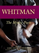 Whitman, Walt Whitman