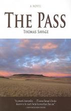 Savage, Thomas The Pass