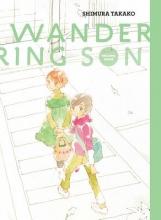 Takako, Shimura Wandering Son 8