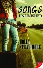 Stratimore, Holly Songs Unfinished