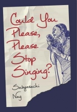 Nag, Sabyasachi Could You Please Please Stop Singing?