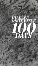 Bitek, Juliane Okot 100 Days