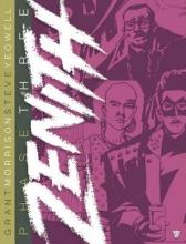 Morrison, Grant Zenith Phase 3