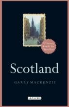 Mackenzie, Garry Scotland