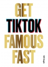Will Eagle , Get TikTok Famous Fast