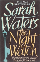 Waters,S. Night Watch