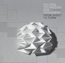 Jackson, Paul Folding Techniques for Designers