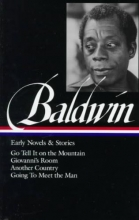 Baldwin, James James Baldwin