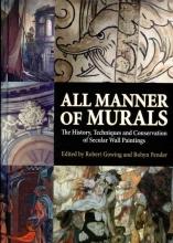 All Manner of Murals
