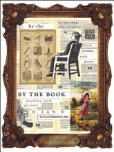 Schoemperlen, Diane Mavis By the Book