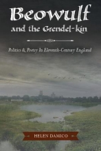 Damico, Helen Beowulf and the Grendal-Kin