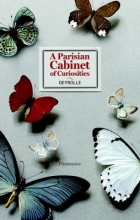 Albert,Broglie de Parisian Cabinet of Curiosities