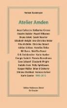 Kurzmeyer, Roman Atelier Amden