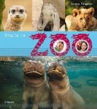 Sbampato, Thomas Besuch im Zoo