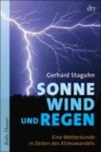 Staguhn, Gerhard Sonne, Wind und Regen