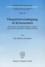 Friedrich, Hans-Edwin,   Ort, Claus-Michael Recht und Moral
