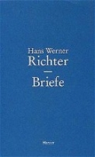 Richter, Hans Werner Briefe
