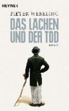 Webeling, Pieter Das Lachen und der Tod