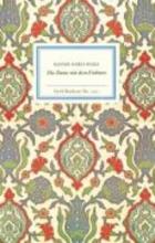 Rilke, Rainer Maria Die Dame mit dem Einhorn