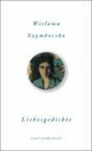Szymborska, Wislawa Liebesgedichte