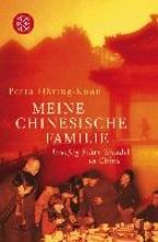 Häring-Kuan, Petra Meine chinesische Familie