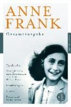 Frank, Anne Anne Frank: Gesamtausgabe