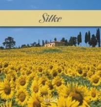 Namenskalender Silke