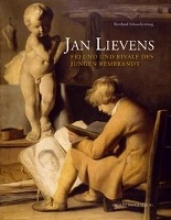 Schnackenburg, Bernhard Jan Lievens