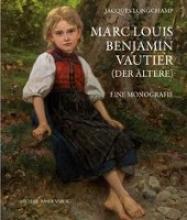 Longchamp, Jacques Marc Louis Benjamin Vautier (der Ältere)