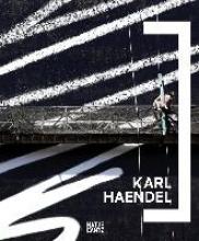 Rattemeyer, Christian Karl Haendel