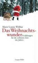 Wißbar, Marie L. Das Weihnachtswunder